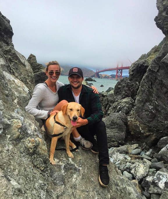 Bailey & Max in San Francisco.png