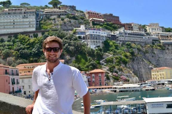 ryan in Italy.jpg