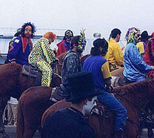 240px-Courir_de_Mardi_Gras,_Mamou_masked_riders.jpg