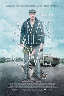 A_Man_Called_Ove.png