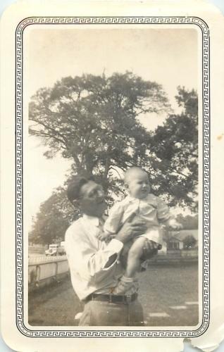 Grandfather Baquet.jpg