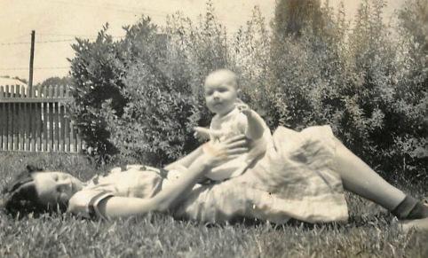 Mother & Sandy (12).jpg