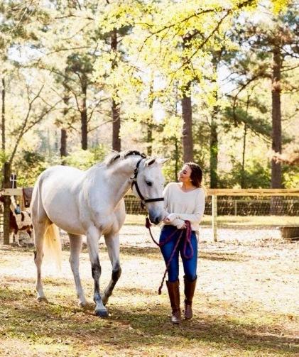 Christian walking horse.jpg