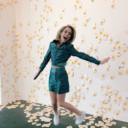 Katy and eggs.jpg