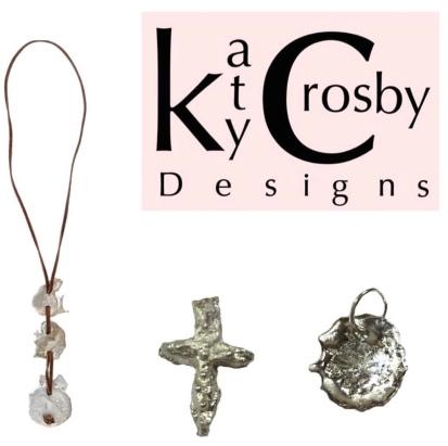 Katy jewelry deign.jpg