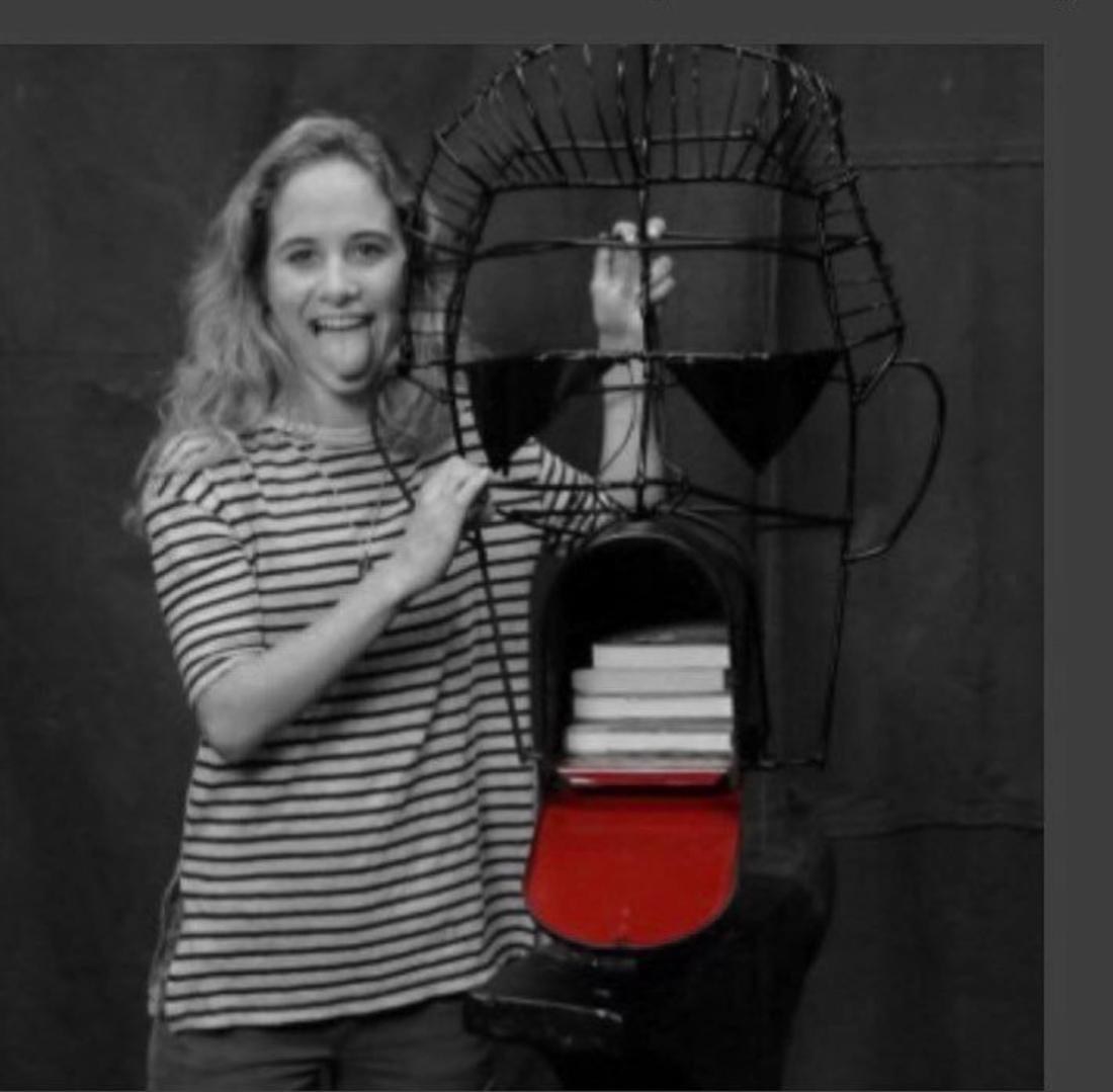 katy's book mobil box.jpg