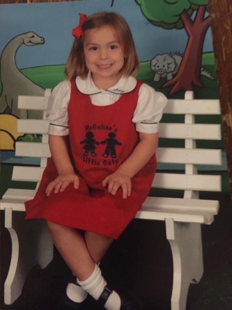 Little Anita.jpg